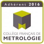 Collège Français de Métrologie