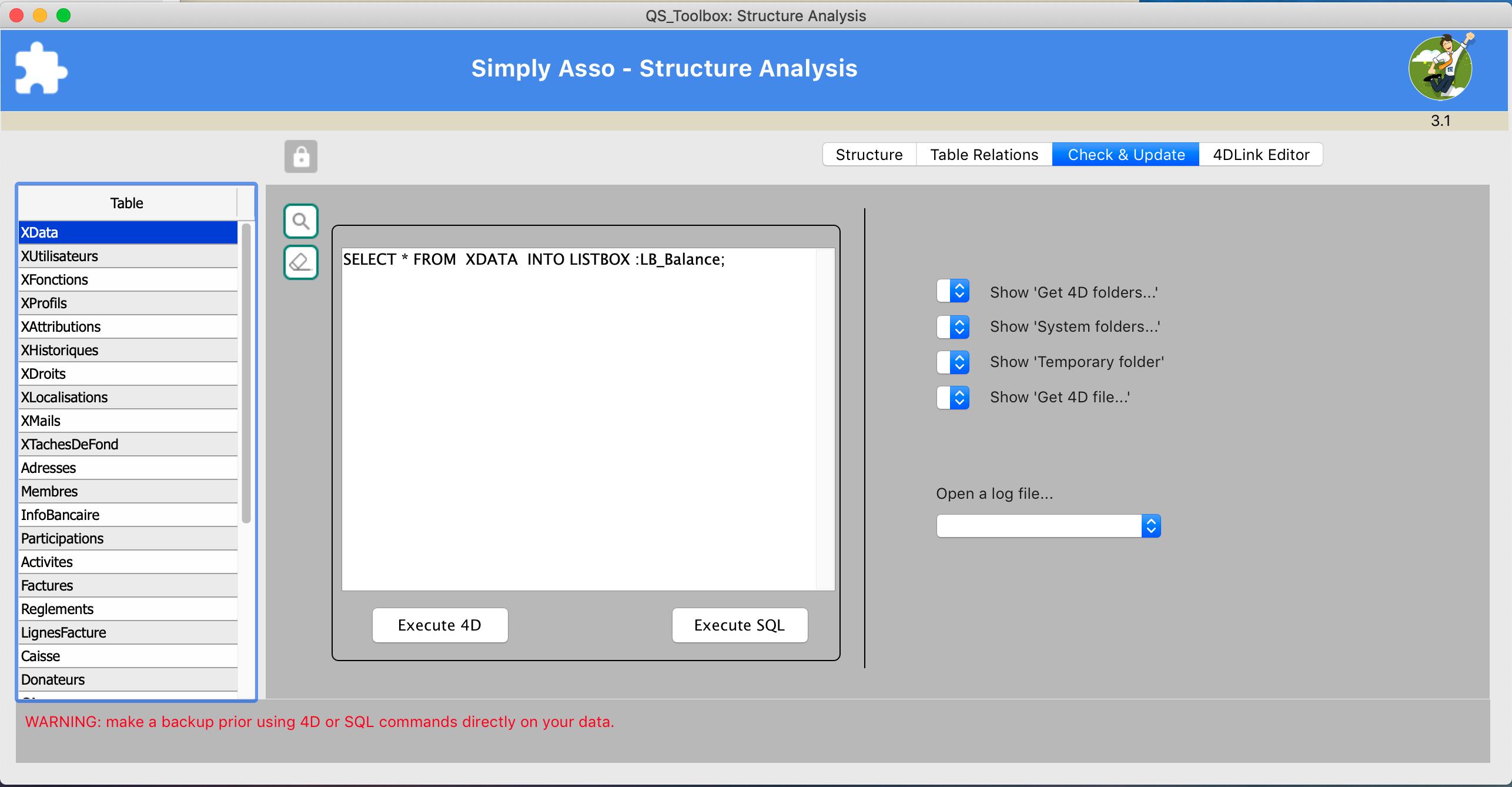 QST_StructureAnalysis4