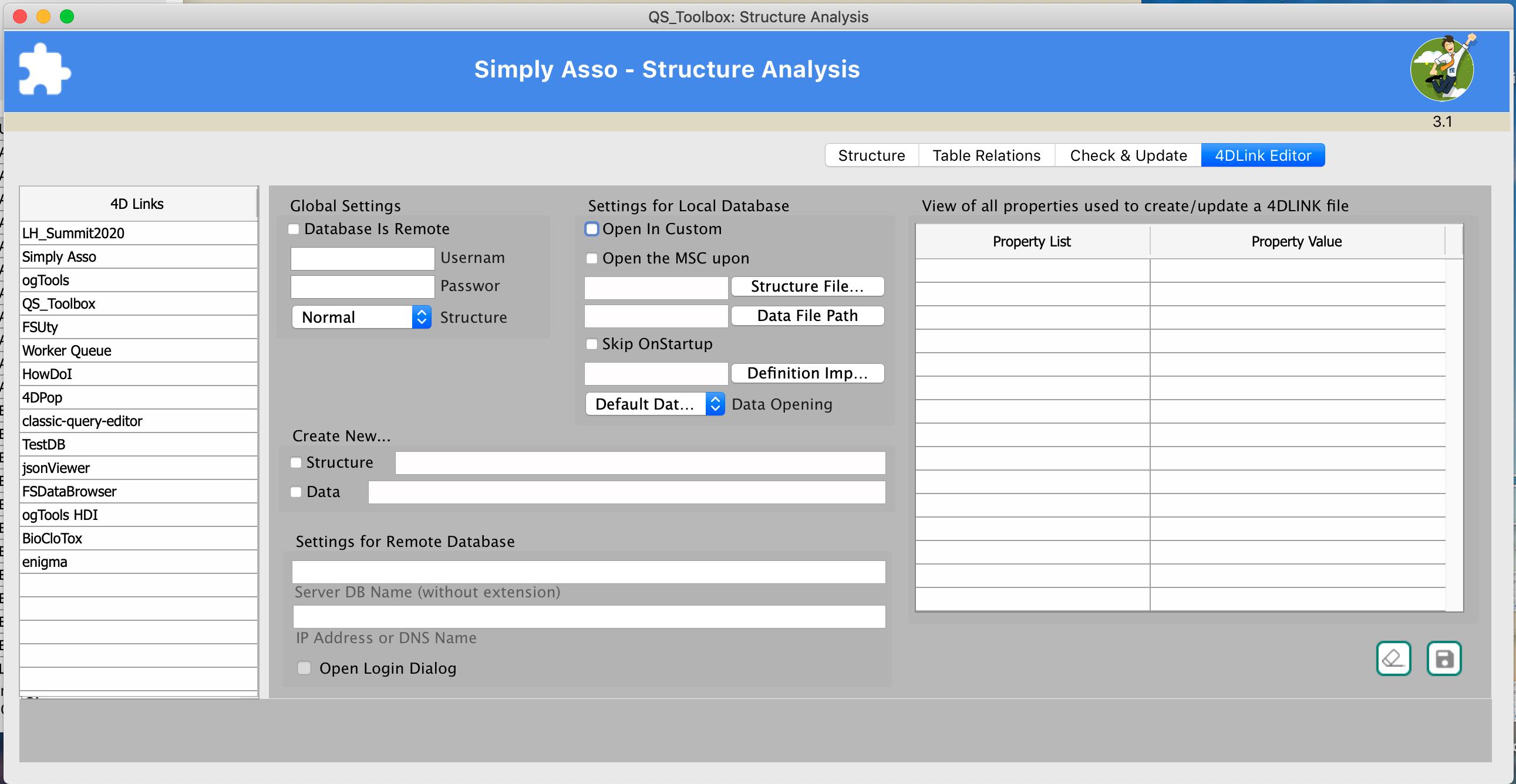 QST_StructureAnalysis5