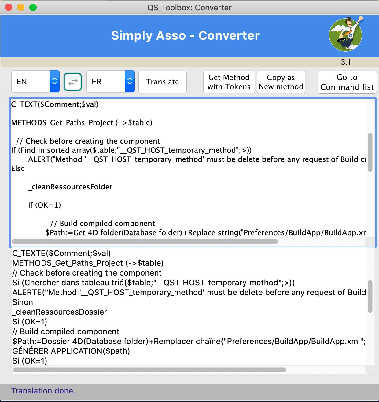 QST_converter2