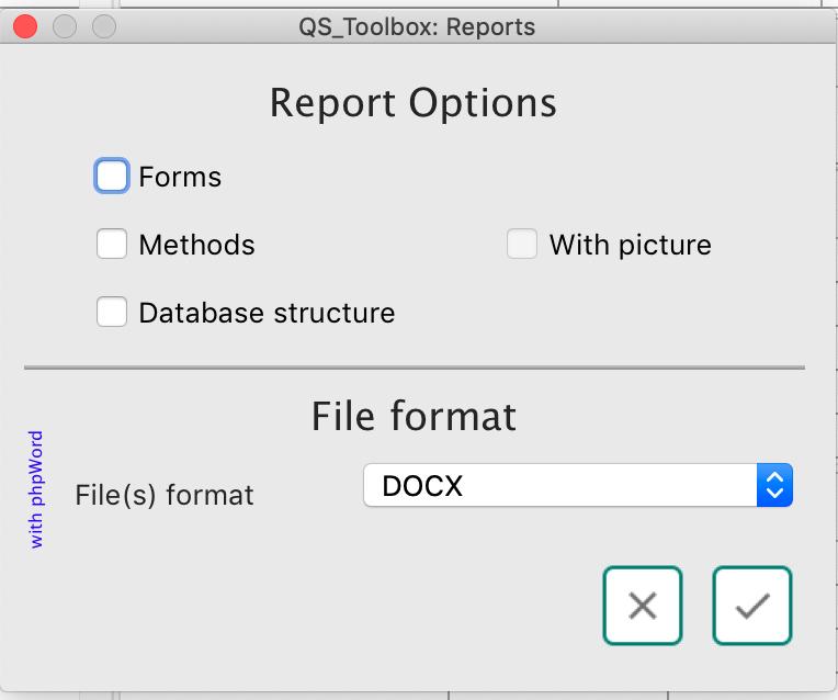 QST_report