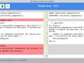 QST_VCS2