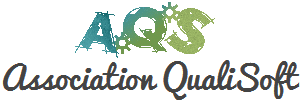 Association QualiSoft